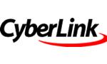 Cyberlink – Black Friday Ads 2015