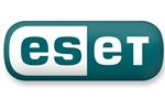 ESET – Black Friday 2015 Deals, Coupon Codes & Ads