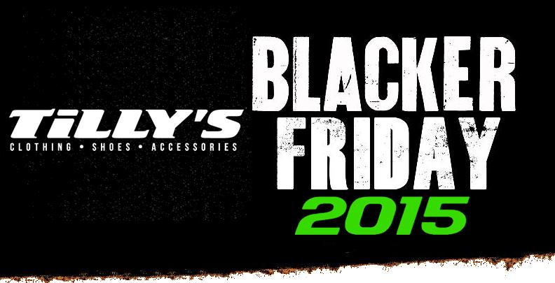 tillys black friday 2015 ads