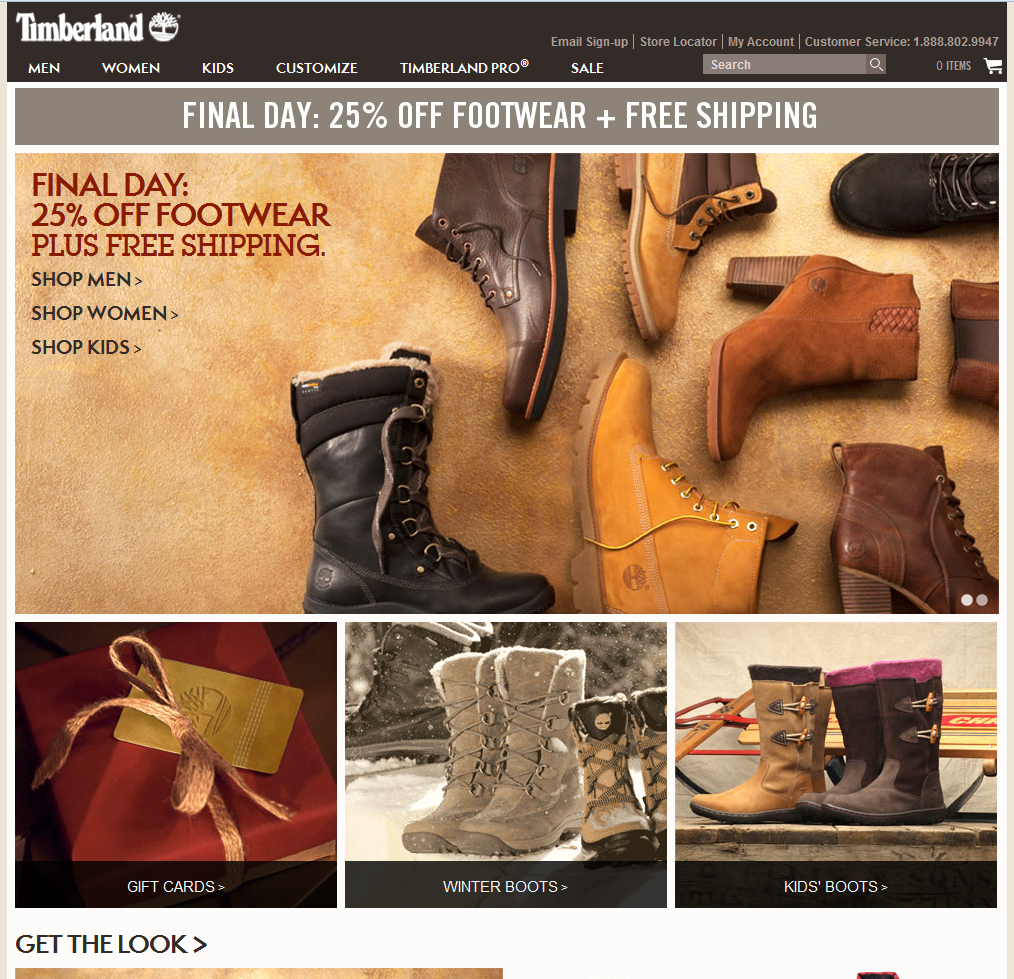 Timberland Boots & Shoes for Women | NordstromBrands: Ted Baker, Vera Wang, Adrianna Pappell, Alex Evenings.