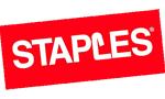 Staples – Black Friday Ads 2015