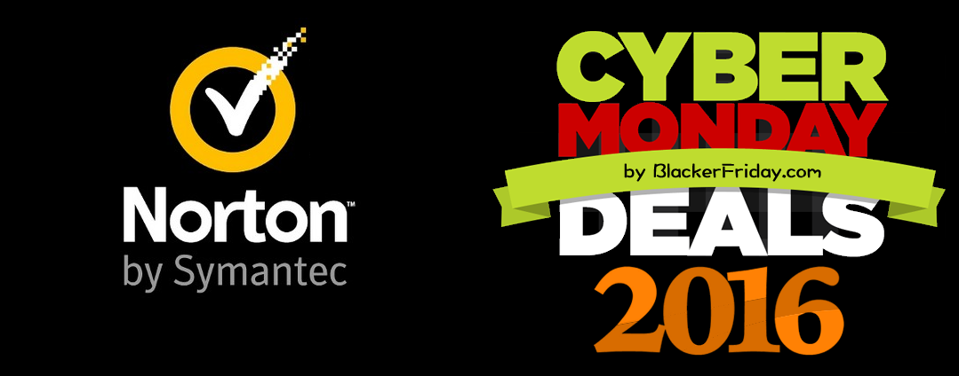 Cyber monday deals 2018 lifeproof