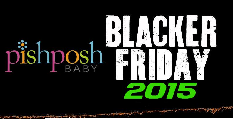 Pish posh baby coupon code