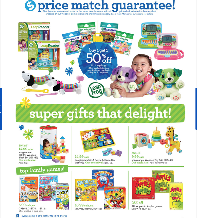 Stuffed Animal & Doll Deals & Coupons. Stuffed animals and dolls are childhood necessities that bring joy to the hearts of kids across the world; and with such a wide range of stuffed toys on offer, there is something for everyone to enjoy. Check out huge savings on stuffed animals from Build-A-Bear, Douglas Toys, Toys R Us and more.