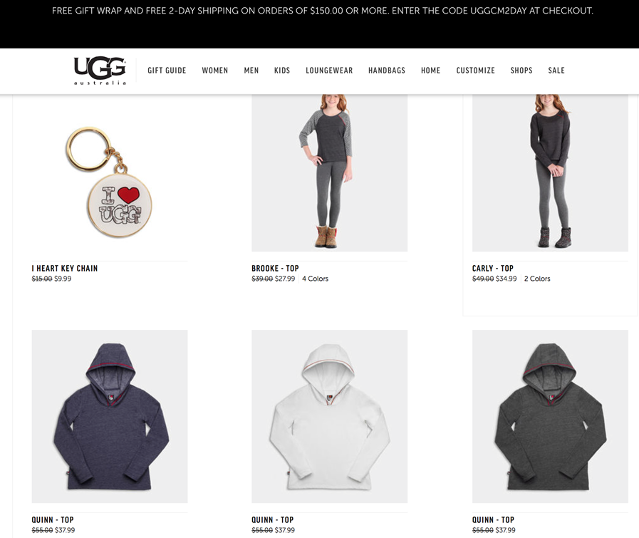 ugg store coupons 2014