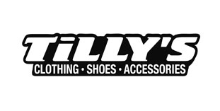 tillys black friday