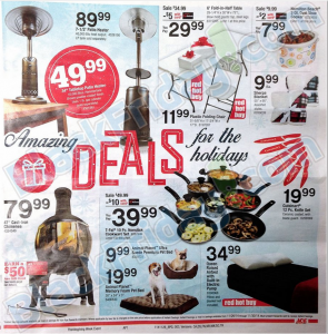 ace hardware black friday scan - page 3