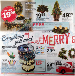 ace hardware black friday scan - page 4