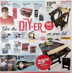 ace hardware black friday scan - page 6