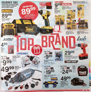 ace hardware black friday scan - page 7