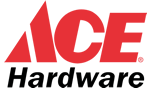 ACE Hardware Black Friday 2015 Ads and Deals