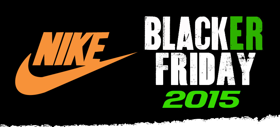 Complete listing of Black Friday Ads. The Official Black Friday Website. Social links.