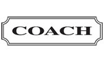 coach black friday