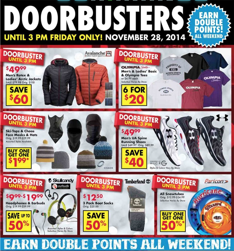 Olympia hardware coupon code