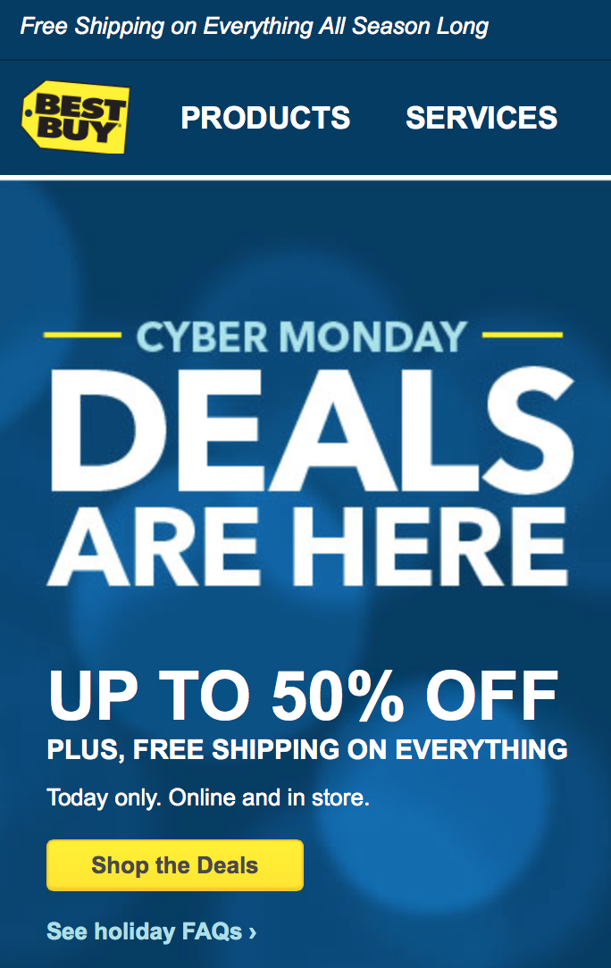 cyber monday coach deals i9 sports coupon. Black Bedroom Furniture Sets. Home Design Ideas