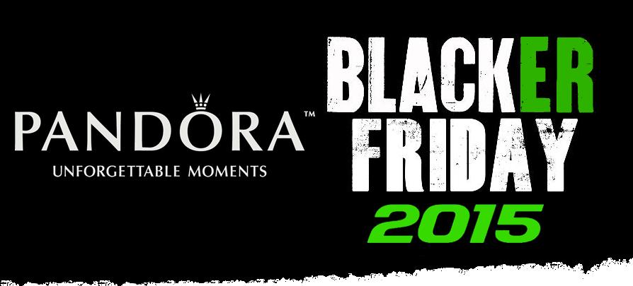 pandora black friday  deals  charms bracelets black friday