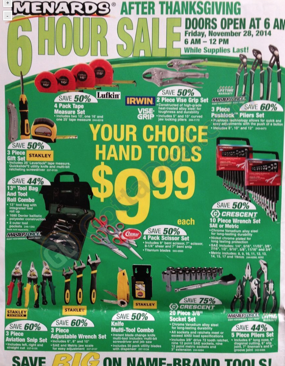 Uncategorized Black Friday Ad Menards menards black friday 2015 ads picture and images flyer online deals friday