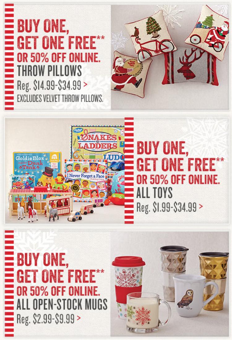 world market black friday ad scan page 4. Black Bedroom Furniture Sets. Home Design Ideas