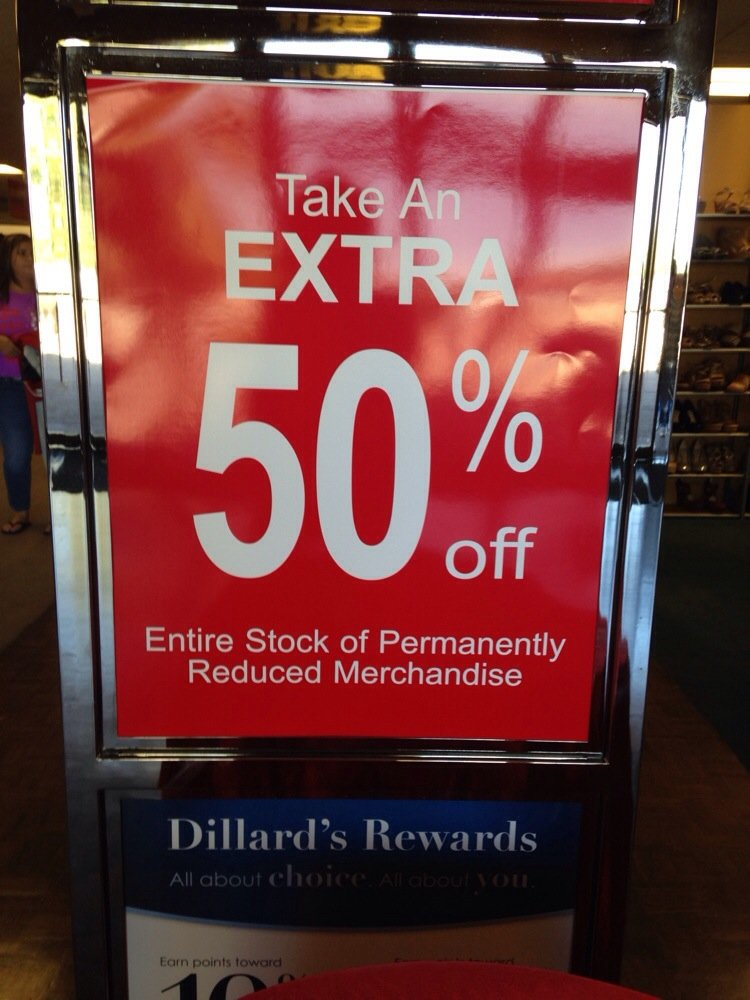 Nov 20,  · Considering a purchase from Dillards? Learn about the department store's selection, website, policies and more. Then check out consumer reviews.