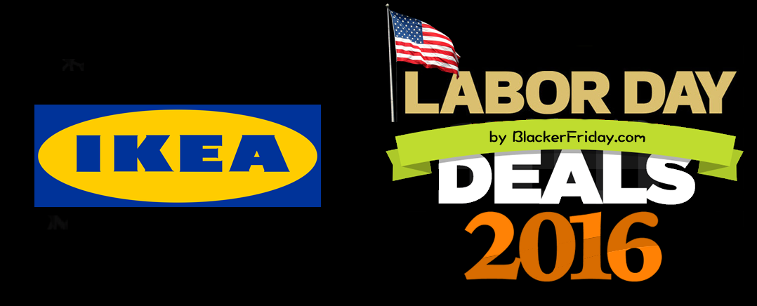 Ikea s labor day sale for 2016 printable coupon for Ikea cyber monday 2016