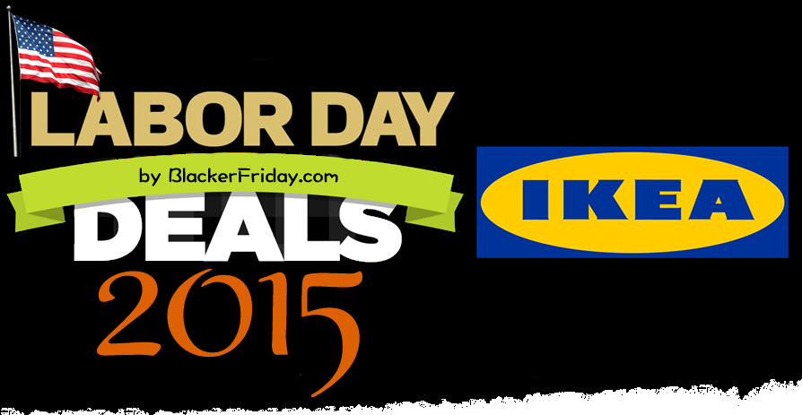 ikea labor day sale for 2015 what you can expect black friday 2015. Black Bedroom Furniture Sets. Home Design Ideas