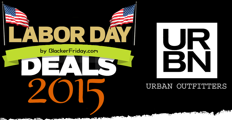 urban outfitters labor day sale 2015 deals store hours black friday 2015. Black Bedroom Furniture Sets. Home Design Ideas