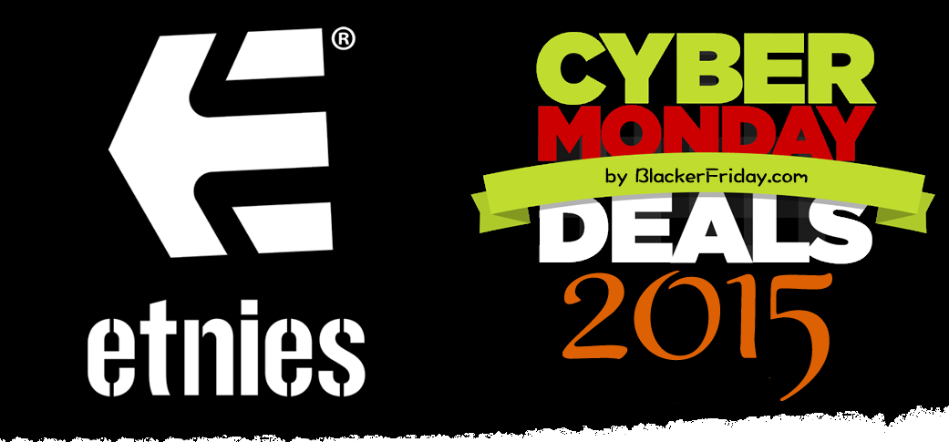 Etnies Cyber Monday 2015 Deals Amp Bogo Sale Black Friday 2015
