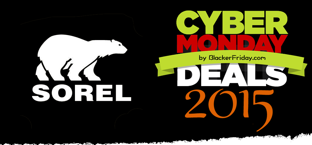 Best cyber monday deals 2018 guns