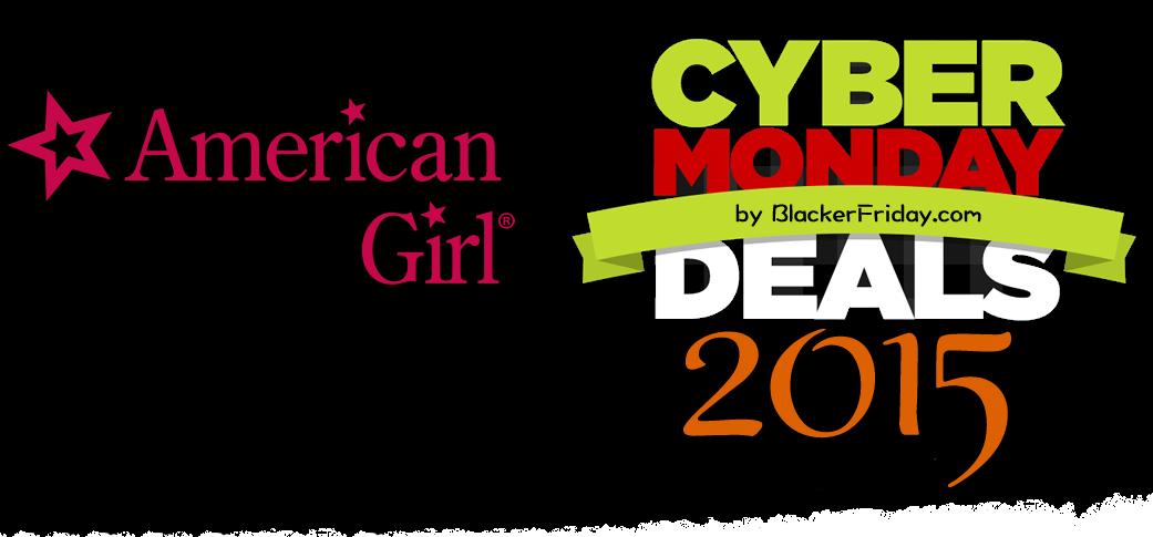 American girl black friday online deals