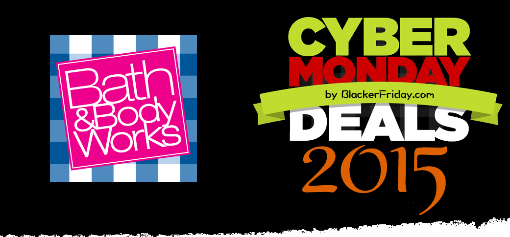 Cyber Monday offers some of the year's best discounts, with retailers cutting prices by up to 75% off. But navigating all the deals across the internet can be an overwhelming task.