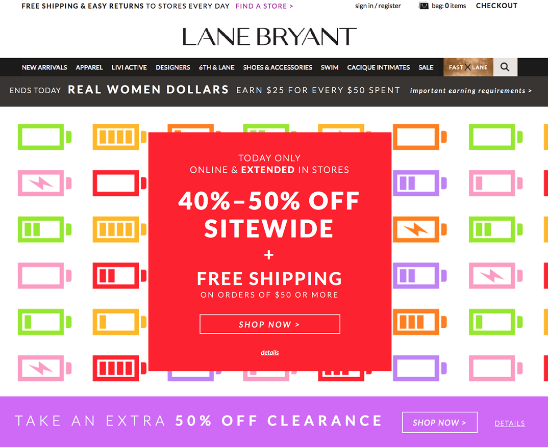 Black Friday Deals | Lane Bryant Coupons. This is where you can find all the Lane Bryant Black Friday deals and sales online! Click through to see if the Lane Bryant pre-Black Friday sale 5/5(9).
