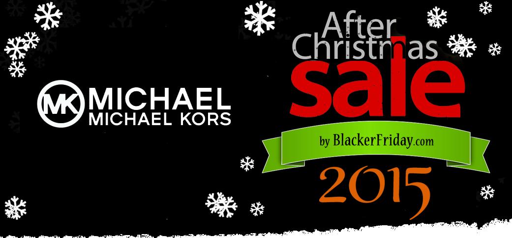 michaels after christmas sale sanjonmotel - Michaels After Christmas Sale