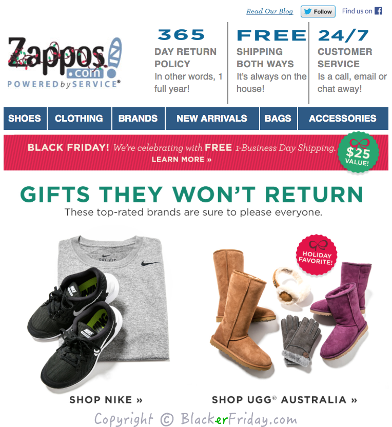 Zappos, a Nevada-based retailer, launched in , and focused mainly on shoe products. Now, the company is a complete online mall, home to trendsetting clothing, home goods and accessories. In addition to the latest trends, shoppers will also find specialty items at nudevideoscamsofgirls.gq, like shoes for diabetics, or vegan and eco-conscious products.4/4(5).