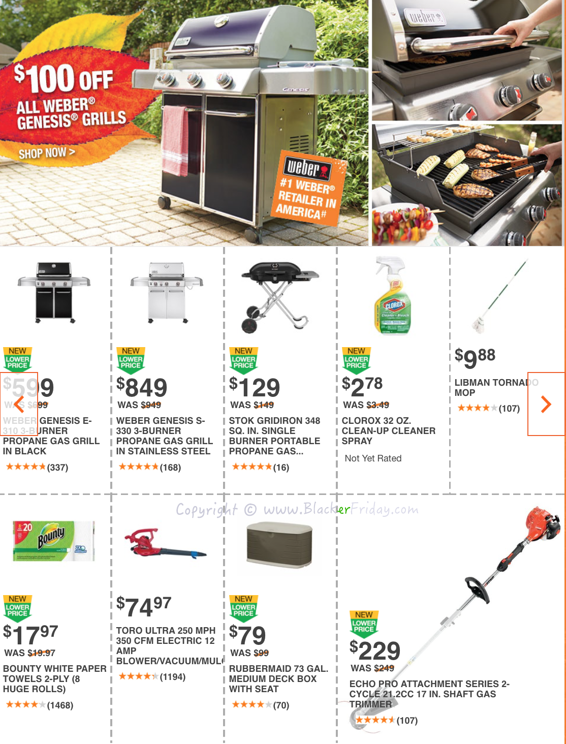 home depot labor day ad mailer coupons home depot labor day 2016 ad mailer coupons com