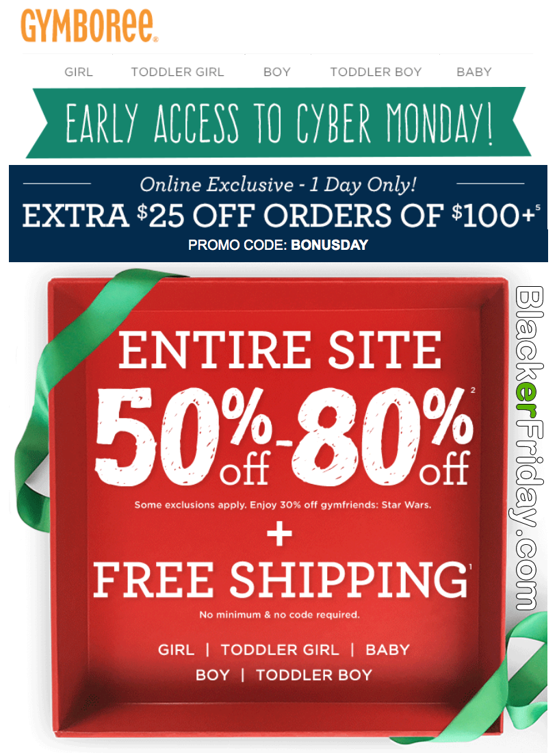 Tigerdirect cyber monday coupon code