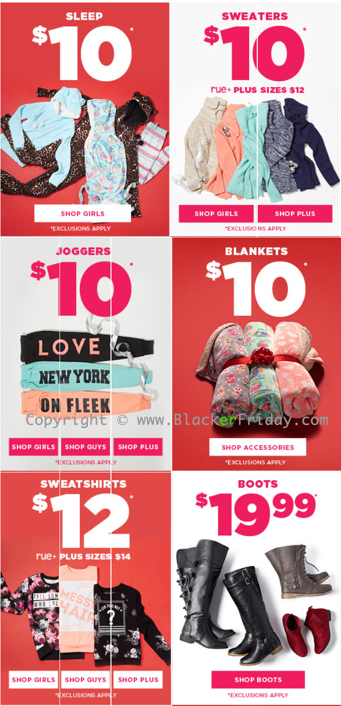 graphic regarding Rue 21 Printable Coupons identified as Rue 21 black friday coupon codes - Beauty freebies united kingdom