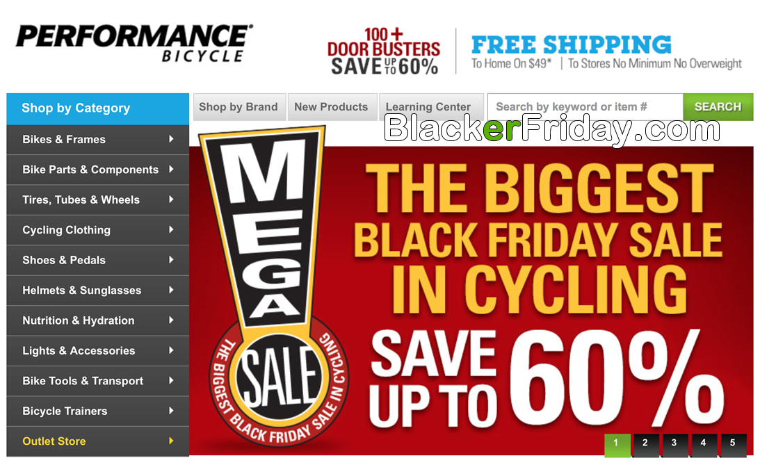 Performance bike coupon code