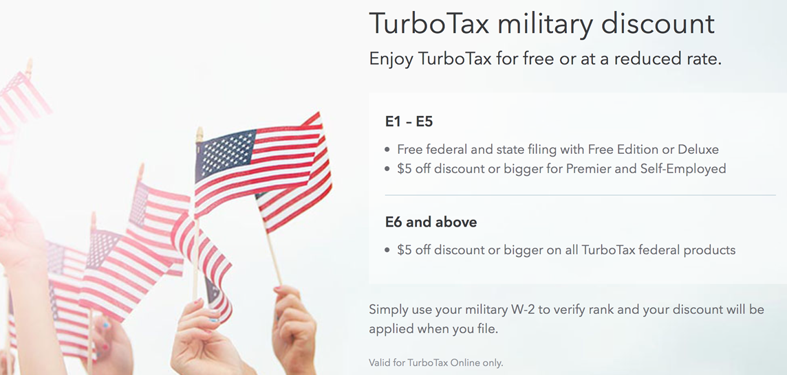 Turbotax premier coupon 2018 / Michaels crafts coupons 2018