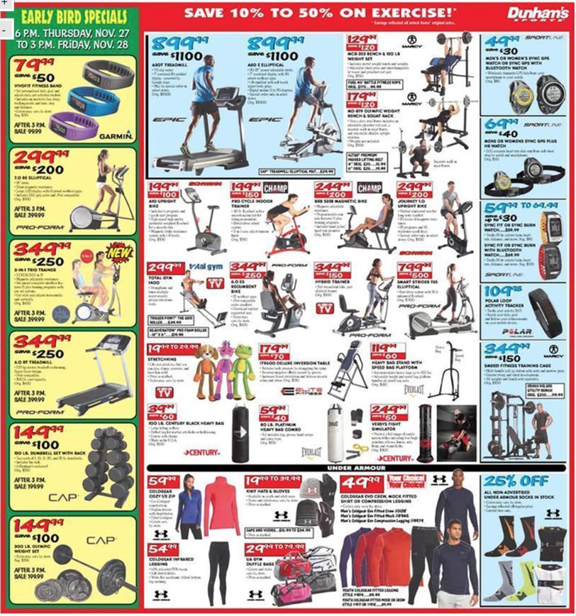 7019894392119 Here's a look at the full Black Friday ad scan: Page 1, 2, 3, 4, 5, 6, 7,  ...