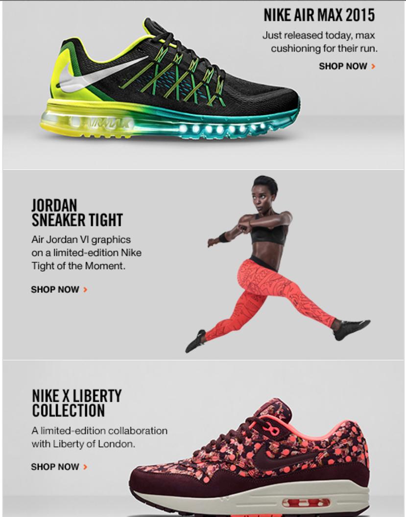 Black Friday Shoe Deals Asics