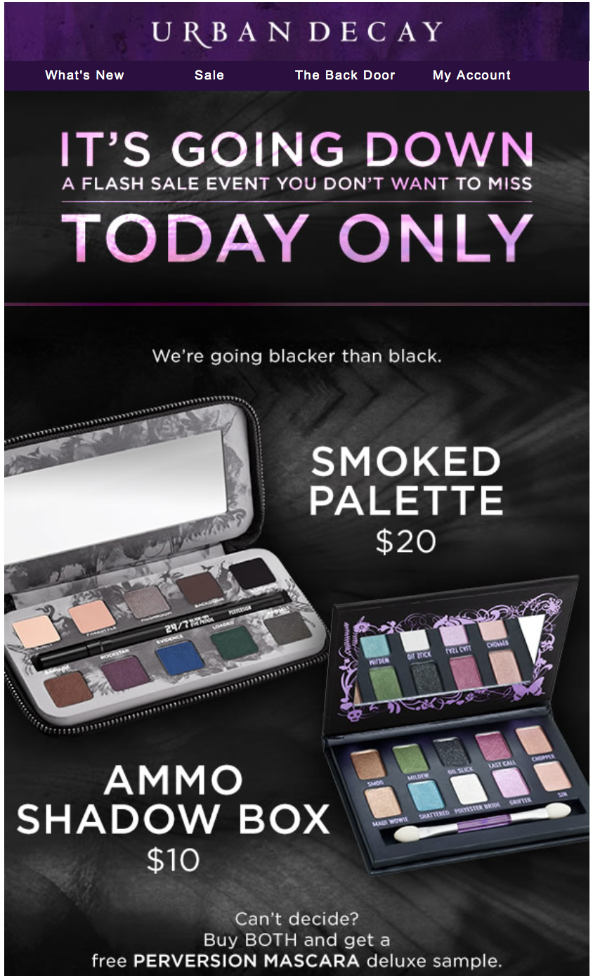Stuccu: Best Deals on urban decay palettes. Up To 70% offFree Shipping · Compare Prices · Special Discounts · Lowest Prices.