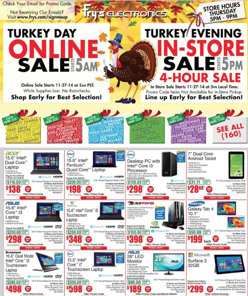 blackfriday 2019 frys