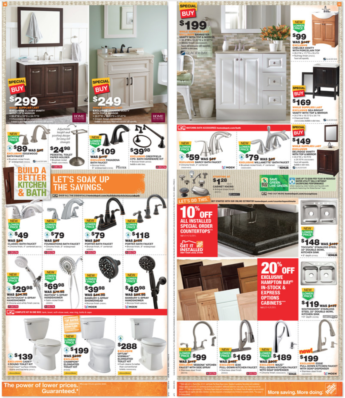 Home Depot Labor Day Sale 2019 Blackerfriday Com