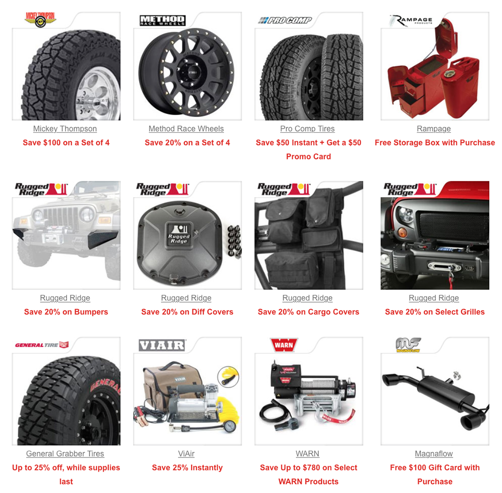 BTO Sports is the world's largest online retailer specializing in dirt bike parts and dirt bike accessories. Specializing in motocross for over 15 years, our inventory caters from everyone from the pro motocross racer to the weekend warrior.