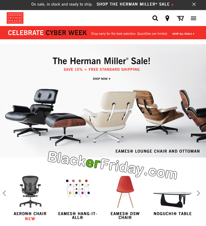 Awesome Design Within Reach Black Friday 2019 Ad Sale Blacker Friday Short Links Chair Design For Home Short Linksinfo