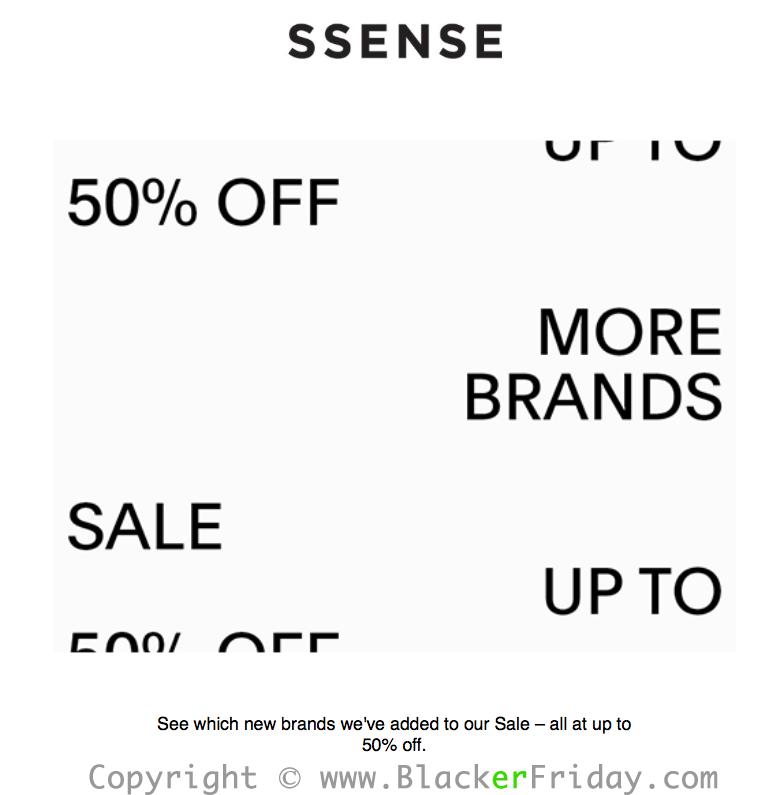 Ssense Black Friday Sale Reddit Off 56 Www Globalist Management