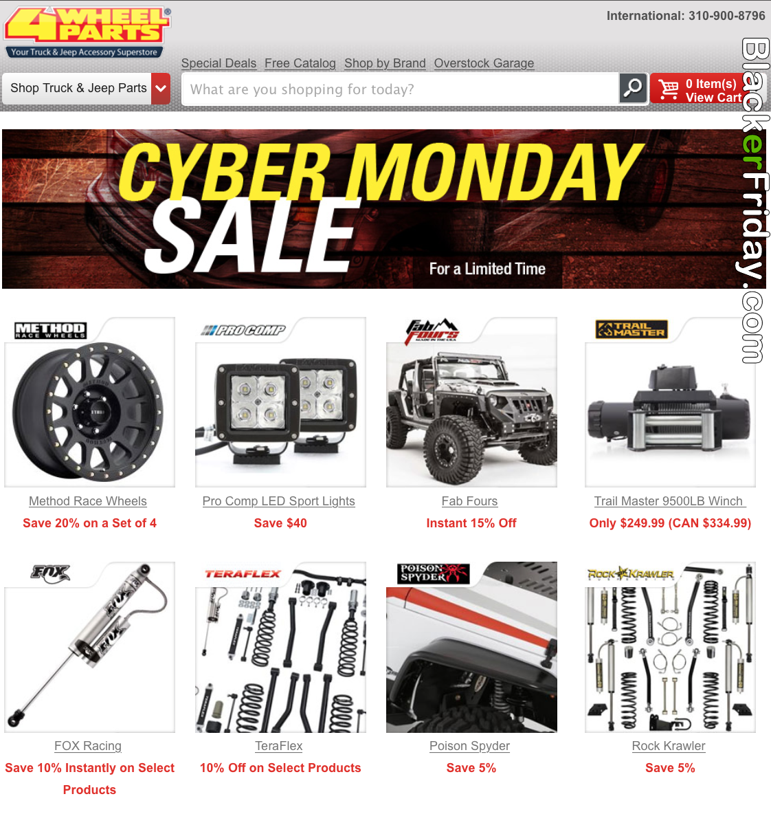 Listed above you'll find some of the best oem parts coupons, discounts and promotion codes as ranked by the users of freddalaschb69lmz.gq To use a coupon simply click the coupon code then enter the code during the store's checkout process.