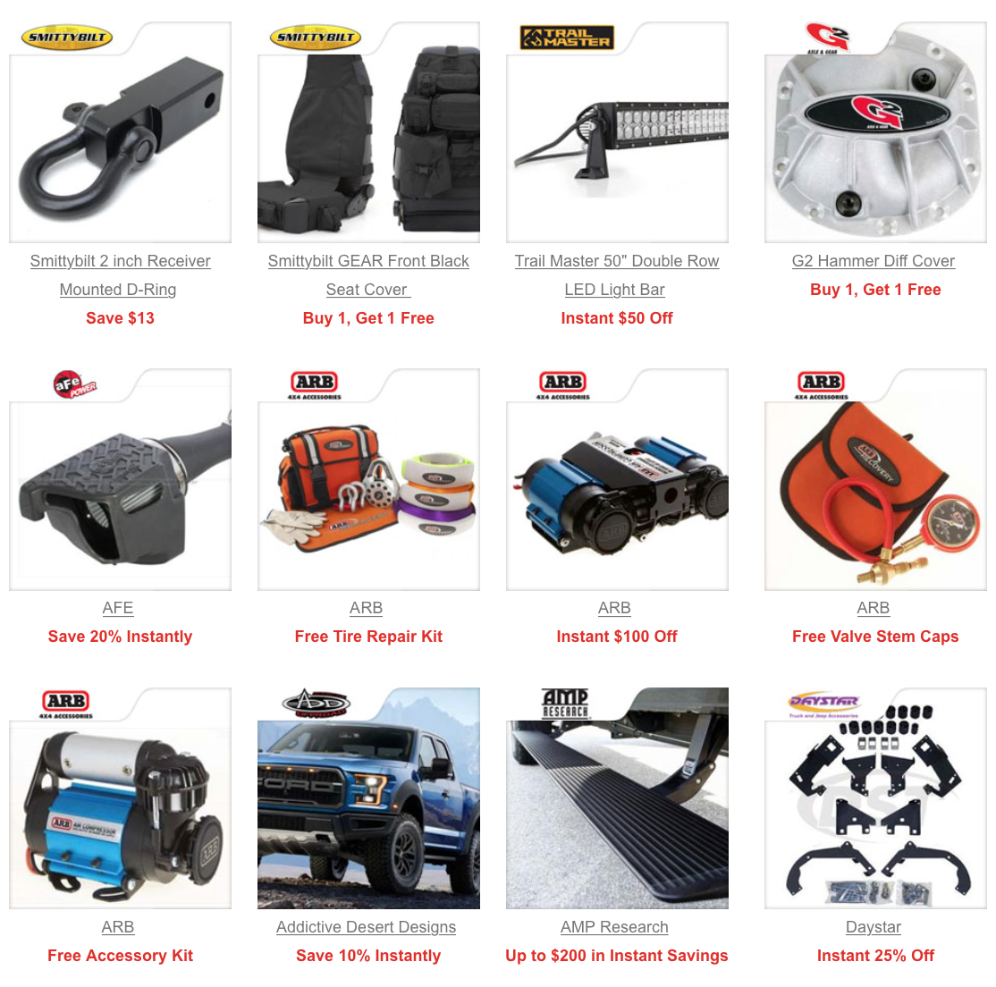 US Autoparts is an e-retailer of automotive parts and accessories. Its offers more than , top rated discount car parts including air filters, brake discs, brake pad sets, catalytic converters and cornering lights for cars from Audi, BMW and Chevrolet.
