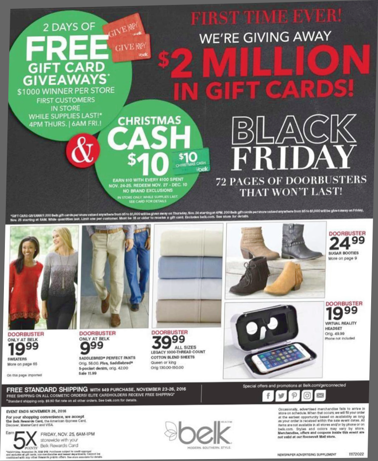 Need new pants? Belk is running a great sale! You can get them buy one pair, get two pairs jestinebordersyz47zv.ga includes a few that are on sale too. There are pants that are full price and some that are on sale.