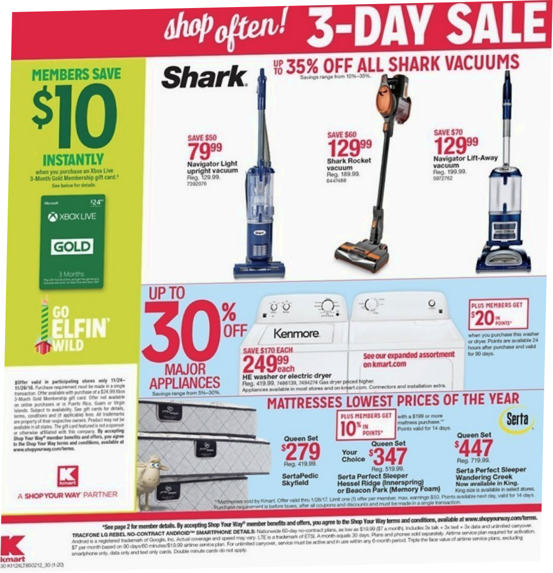 Kmart Black Friday Jewelry Sale Coupons For Motel 6 Hotels